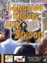 Language Rights and Schools