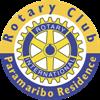 Rotary Paramaribo Residence