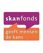 Skanfonds (150x184)
