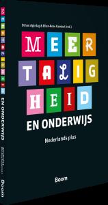 3d_omslag_meertaligheid_en_onderwijs_es