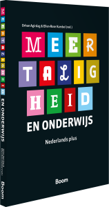 Meertaligheid en Onderwijs/Multilingualism & Education