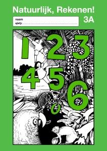 cover 3A Karina JPG