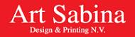 Art_Sabina_logo