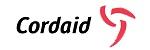 Cordaid_logo_RGB_A1