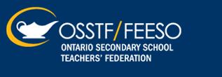 OSSTF-Logo.en (317x110)