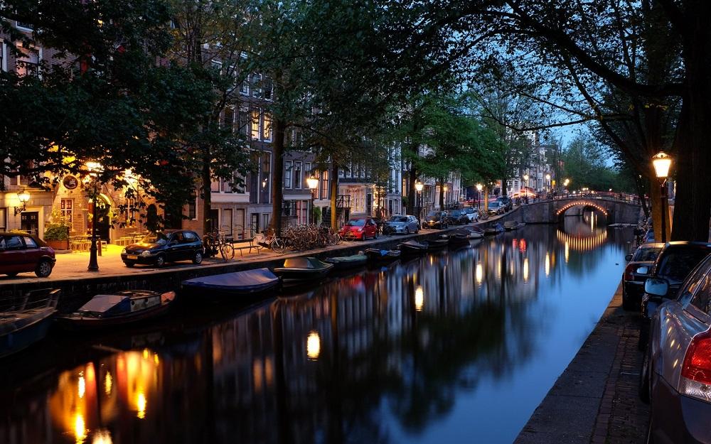 amsterdam (kleiner)