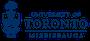 Torontologo