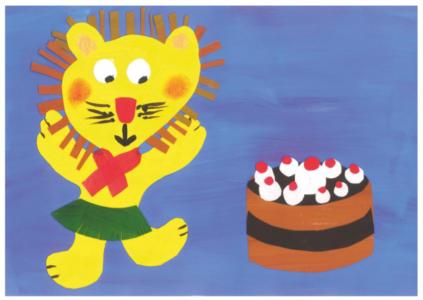 Lezen voor Meertalige Kinderen op Afstand- AVIOR